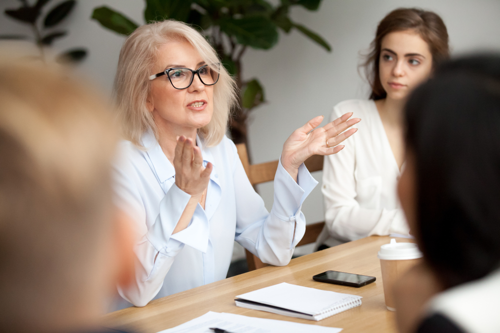 How Women are Changing the Philanthropic Landscape